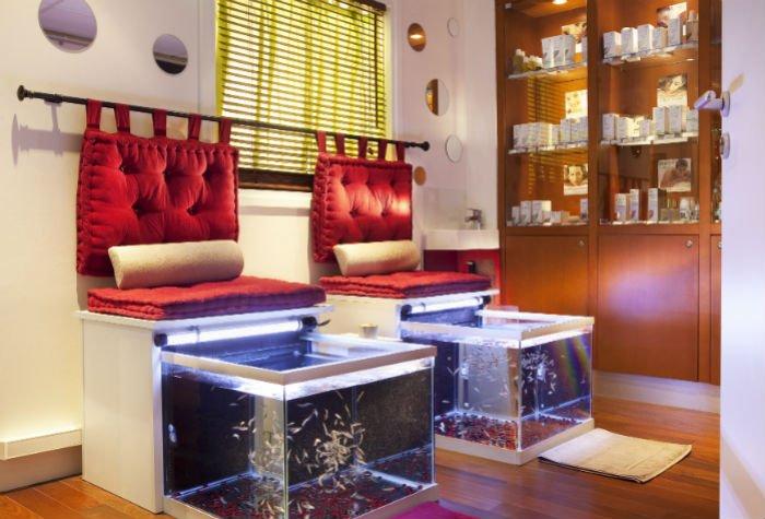 Hotels m line international coaches for Best hair salon in paris france