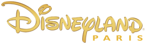 disneyland-paris-logo