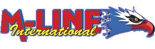 M-Line International Coaches